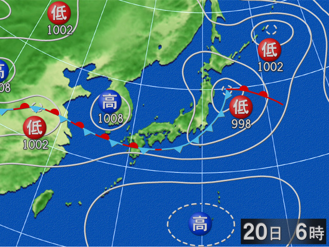市 天気 県 田辺 和歌山 和歌山県田辺市の天気予報と服装 天気の時間