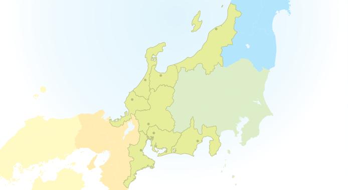 岐阜 今日 の 天気
