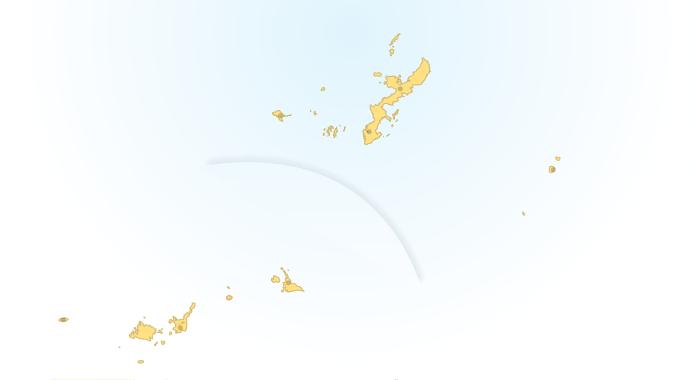 週間 沖縄 天気 予報 の