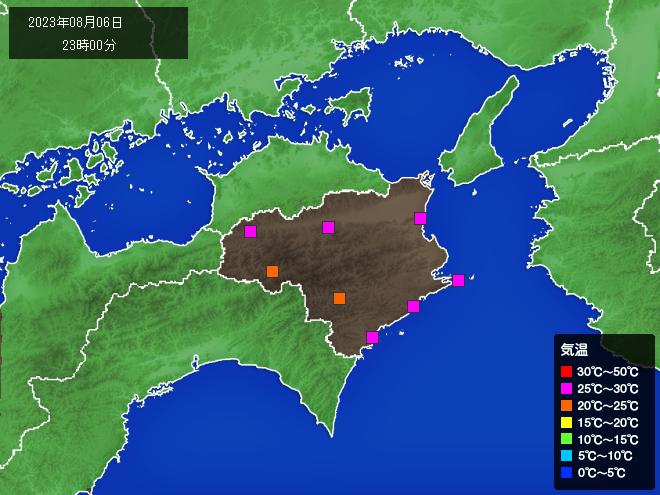 天気 10 日間 徳島 徳島市の10日間天気 雨雲レーダー Surf life