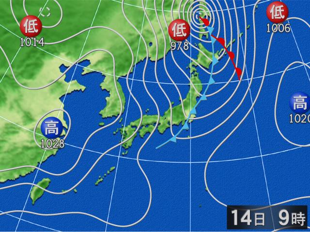 茅ヶ崎 天気