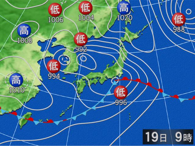 の 大阪 過去 天気