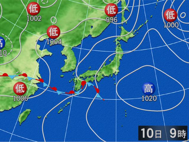 高松 天気 10 日間 高松空港の14日間(2週間)の1時間ごとの天気予報