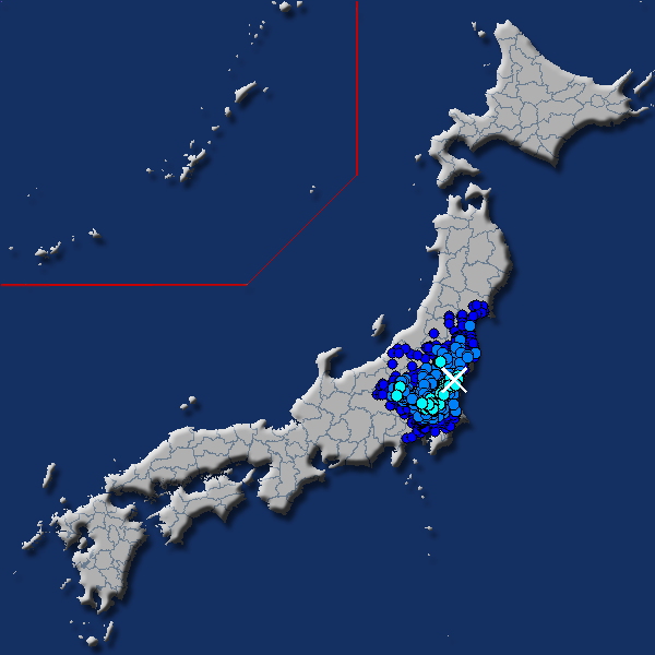 大田原 市 天気 予報