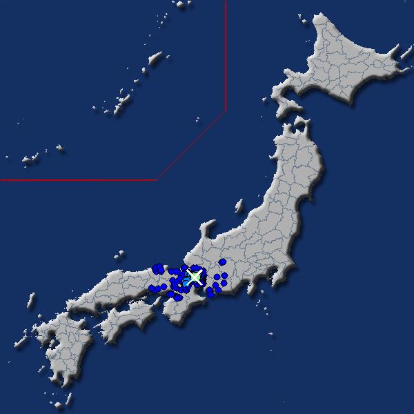 松本 天気