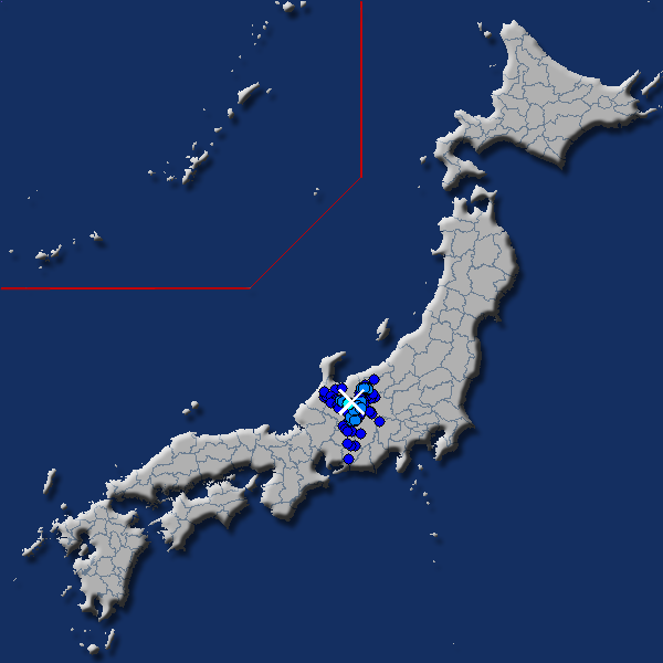 市 予報 府 岸和田 大阪 天気