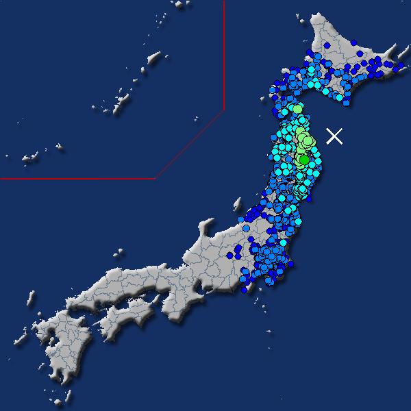 1 時間 天気 横浜 【一番当たる】青森県横浜町の最新天気(1時間・今日明日・週間)