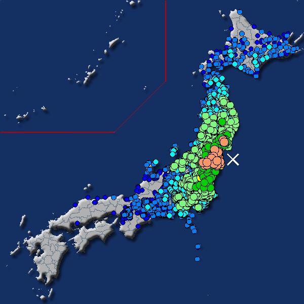 町 京 天気 丹波