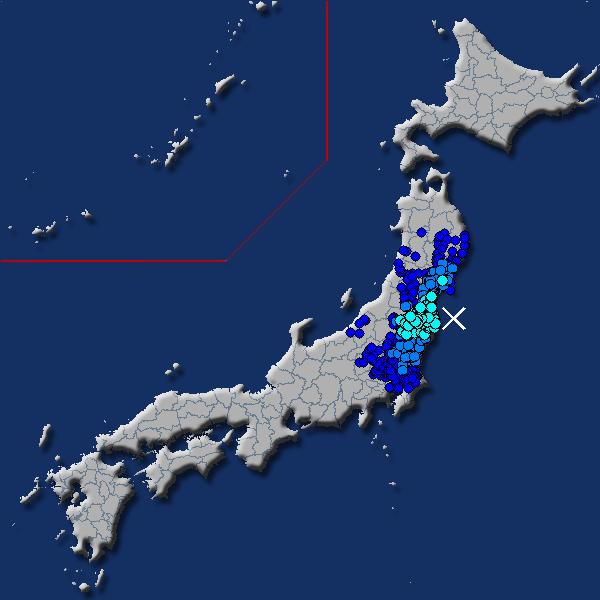 天気 市 県 埼玉 三郷