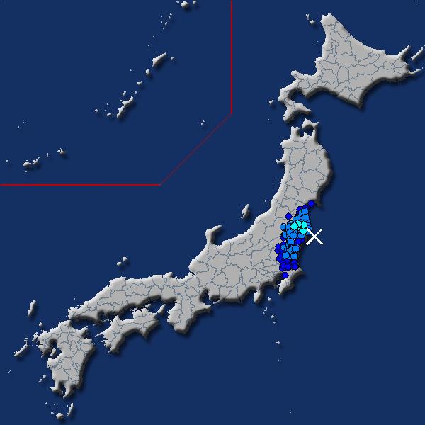 区 天気 渋谷