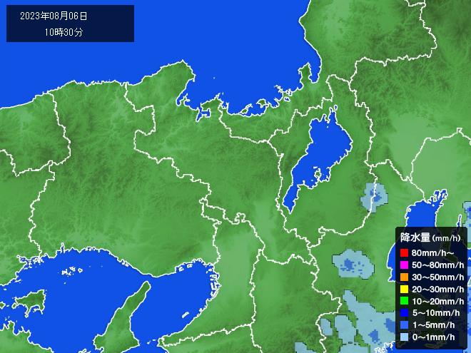天気 予報 吉野川 市 吉野川市の今日明日の天気 - Infoseek