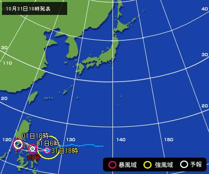 天気 富士 市 富士市の1時間天気
