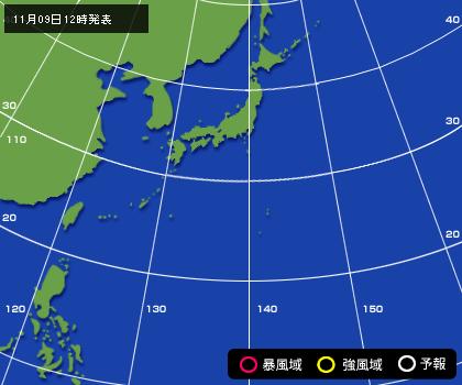 天気 広島 過去 の