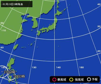 の 豊田 市 天気 今日
