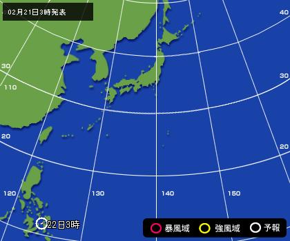 10 日間 天気 長崎