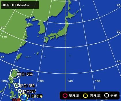 市 天気 若松 会津 福島県会津若松市の天気(3時間毎)